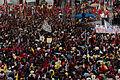 Plaza de Toluca llena en el cierre de campaña de AMLO (7452888790).jpg