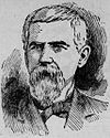 Pleasant B. Tully (California Congressman).jpg