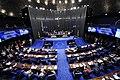 Plenário do Senado (24991638603).jpg