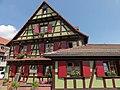Plobsheim rLeclerc 25.JPG