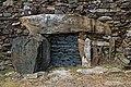 Plouezoc'h - Cairn de Barnenez - 2015 - 024.jpg