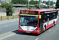 Plymouth Citybus 080 WJ55HLG (3659495725).jpg