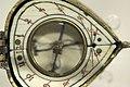 Pocket sundial 17th century boerhaave museum leiden (3756314098).jpg