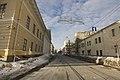 Podil, Kiev, Ukraine, 04070 - panoramio (2).jpg
