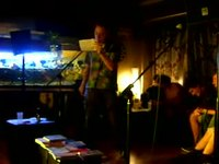 Datei:Poetry Slam.ogv