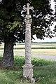 Poettsching - Weingartenkreuz.jpg