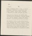 Poezye Konstantego Piotrowskiego Shakespeare Sonets page 220 sonet 29.tif