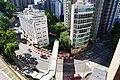 Pok Fu Lam Road HKU Section.jpg