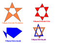 Polígonos diferentes.PNG