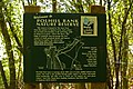 Polhill Bank Nature Reserve sign - geograph.org.uk - 796306.jpg