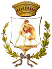 Coat of arms of Comune Policoro