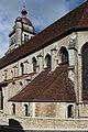 Poligny (Jura) Saint-Hippolyte 65.JPG