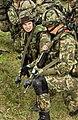 Polish Airborne Infantry.jpg