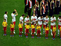 Polish national team after anthem.jpg