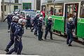 Polizeiübung Holding Graz Linien (Juni 2013) (9305959659).jpg
