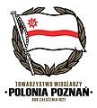 Polonia Poznań logo.jpg