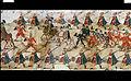 Polska rullen från 1605 - Livrustkammaren - 21314.jpg
