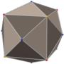 Polyhedron great rhombi 4-4 dual max.png