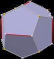 Polyhedron pyritohedron max.png