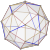 Polyhedron snub 6-8 left from vertex.png