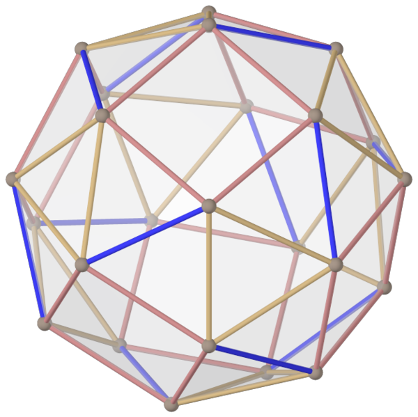 File:Polyhedron snub 6-8 left from vertex.png
