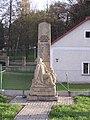 Pomník odlochovice.jpg