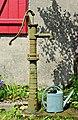 Pompe à eau FR 2013.jpg