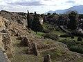 Pompeii Gardens - panoramio.jpg