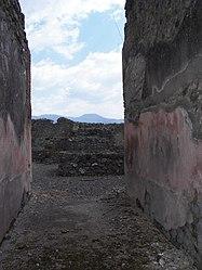 Pompeii building 7.jpg