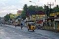Pondicherry morning (5941357413).jpg