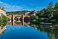Pont-Vieux in Espalion 02.jpg