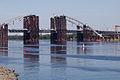 Pont à Kiev.jpg