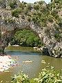 Pont d'Arc I02907.jpg