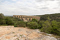 Pont du Gard 20.jpg