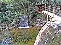 Ponte - Cachoeira de Andorinhas - Rio Roncador - panoramio (1).jpg