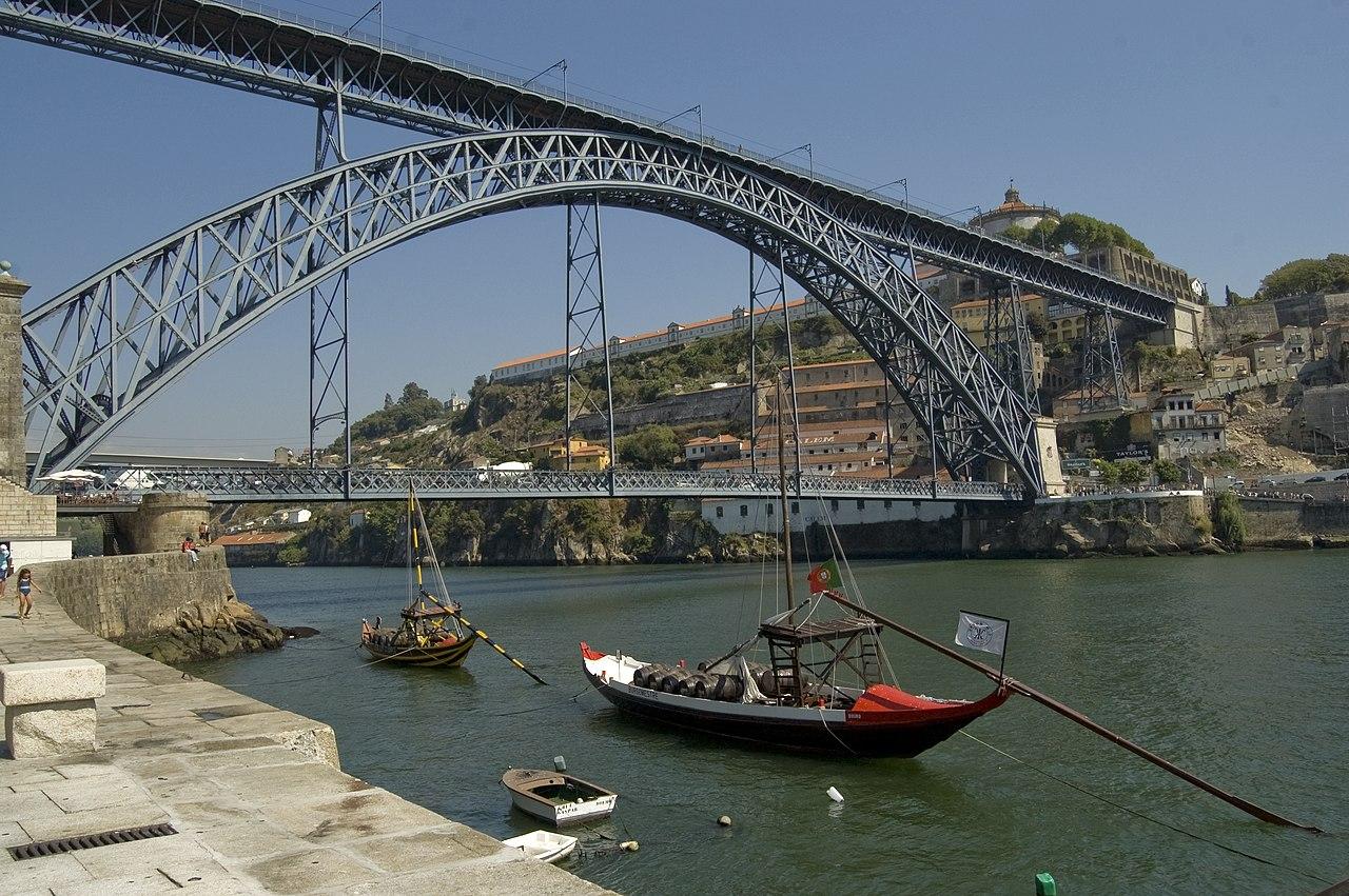 Ponte Dom Luis I.jpg