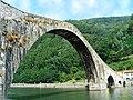 Ponte sul Serchio.jpg