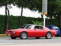 Pontiac Firebird 400 HO 1973 (9503886409).jpg