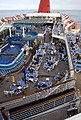 Pool-area-lido-deck-sm.jpg