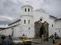 Popayan church.jpg
