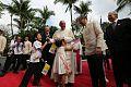 Pope Francis Malacanang 45.jpg