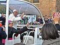 Pope Francis in Prato (88).JPG