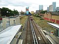 Poplar, Docklands Light Railway - geograph.org.uk - 934730.jpg