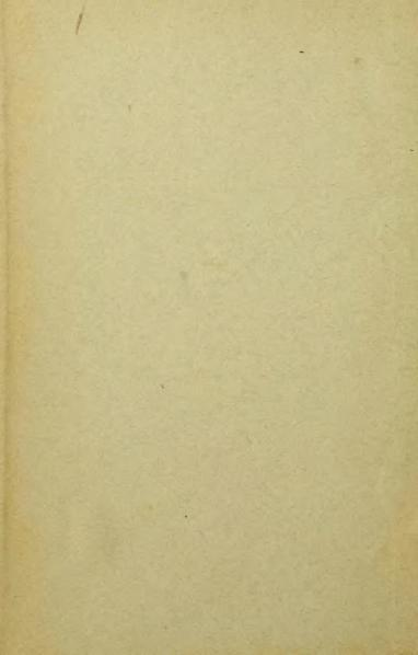 File:Popular Science Monthly Volume 33.djvu