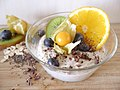 Porridge-muesli-fruits.jpg