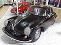 Porsche 356 B Carrera 1600 GT 1960.jpg