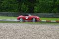 Porsche 356 Speedster GT-1.jpg
