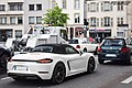 Porsche 718 Boxster S (33727773144).jpg