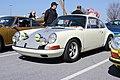 Porsche 911 (25869961943).jpg