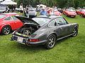 Porsche 911 (3736689656).jpg